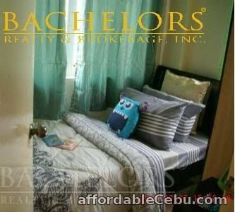 3rd picture of Mactan Subabasbas House & lot FOR SALE Single-Detached For Sale in Cebu, Philippines