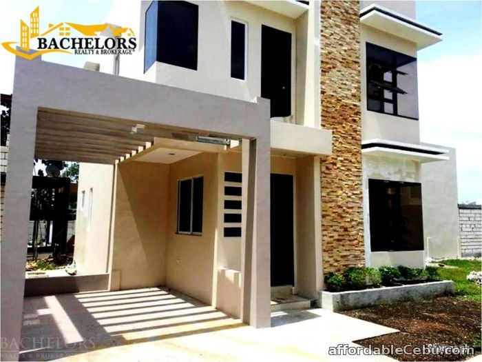 3rd picture of City Grande SINGLE DETACHED For Sale in Cebu, Philippines