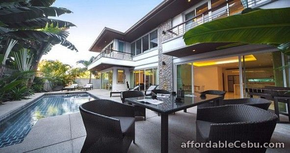 1st picture of Vacation Rentals in Phuket For Sale in Cebu, Philippines