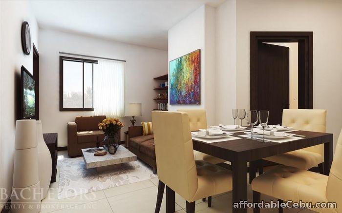 3rd picture of Amandari Residential Condominium 2 Bedroom Unit For Sale in Cebu, Philippines