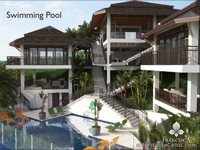 1st picture of Minglanilla Francesca Highlands Greendale Model For Sale in Cebu, Philippines