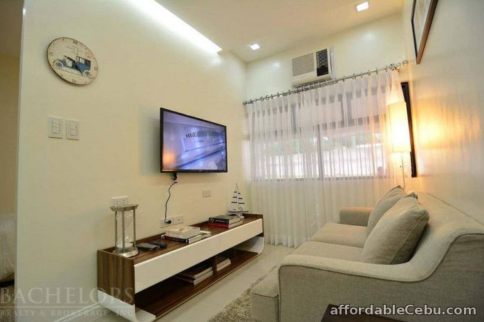 5th picture of The Midpoint Residences Studio Unit For Sale in Cebu, Philippines