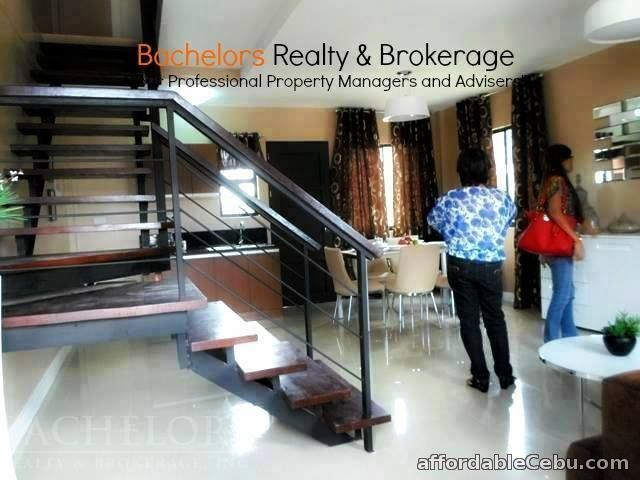 5th picture of Minglanilla House & Lot Duplex FOR SALE For Sale in Cebu, Philippines