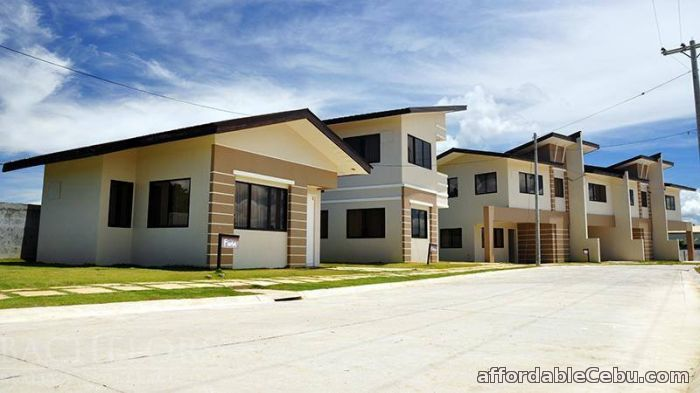 5th picture of Mactan Plains Fiona Model For Sale in Cebu, Philippines