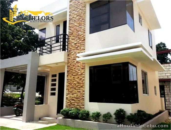 4th picture of City Grande SINGLE DETACHED For Sale in Cebu, Philippines