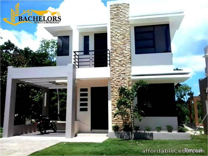 2nd picture of City Grande SINGLE DETACHED For Sale in Cebu, Philippines
