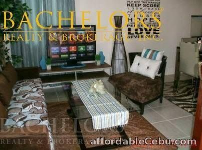 5th picture of Mactan Subabasbas House & lot FOR SALE Single-Detached For Sale in Cebu, Philippines