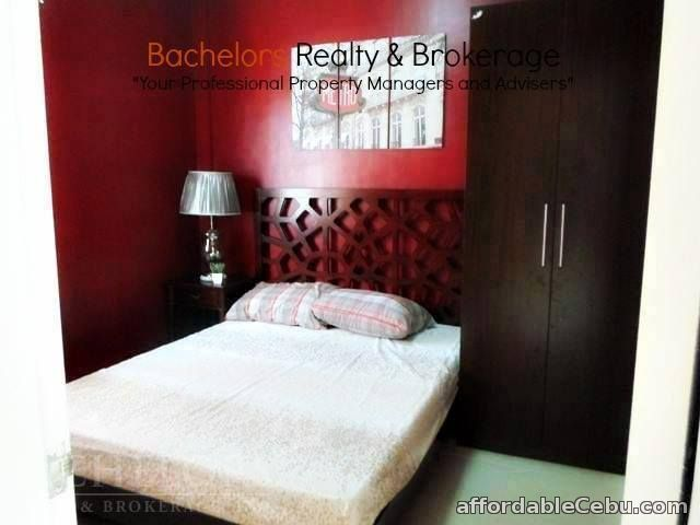3rd picture of Minglanilla House & Lot Duplex FOR SALE For Sale in Cebu, Philippines