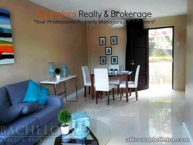 5th picture of Consolacion Cebu House & Lot FOR SALE as low as *14,562/month For Sale in Cebu, Philippines