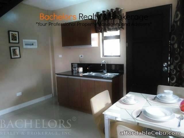 4th picture of Consolacion Cebu House & Lot FOR SALE as low as *12,528/month For Sale in Cebu, Philippines