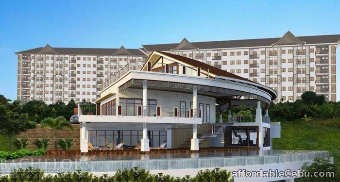 1st picture of Amandari Residential Condominium 2 Bedroom Unit For Sale in Cebu, Philippines