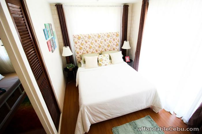 2nd picture of Liloan House & Lot 4 SALE Colorado Dos Duplex Model For Sale in Cebu, Philippines
