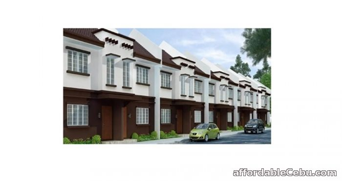 5th picture of BAYSWATER TALISAY - Pooc Talisay City, Cebu For Sale in Cebu, Philippines