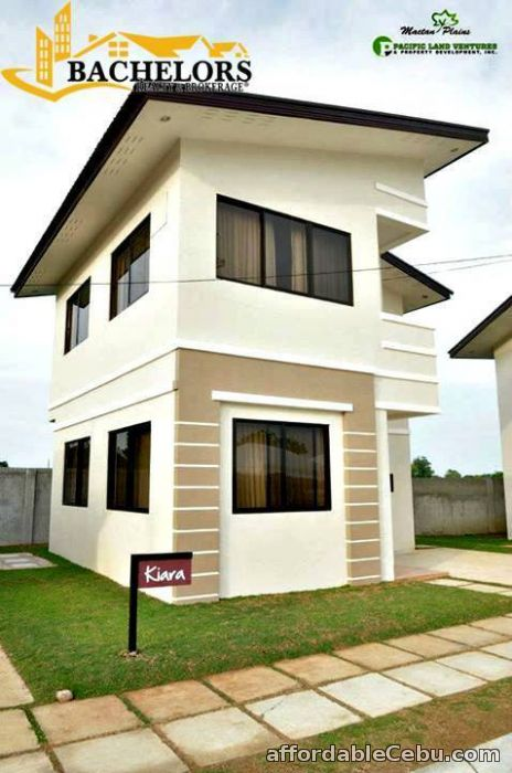 2nd picture of Mactan House & Lot FOR SALE Kiara Model For Sale in Cebu, Philippines