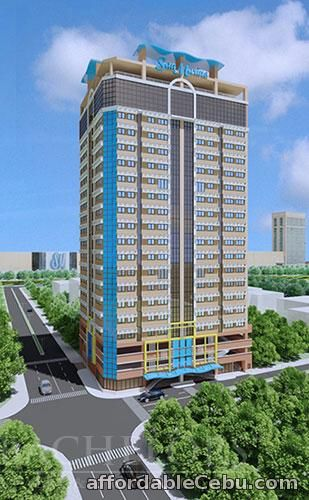 1st picture of San Marino Residences For Sale in Cebu, Philippines