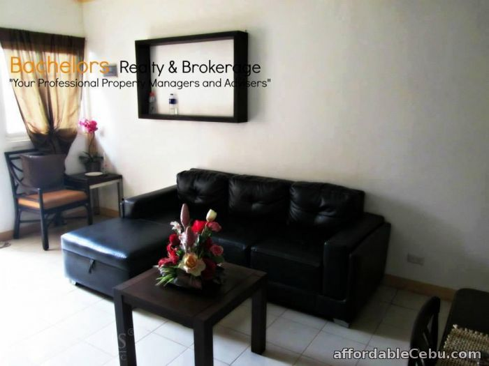 5th picture of Happy Homes Mactan Monza For Sale in Cebu, Philippines