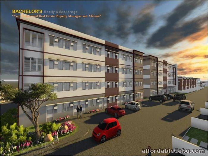 3rd picture of La Almirah Crest Anella For Sale in Cebu, Philippines