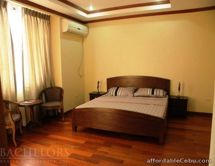 3rd picture of Mandaue Alang-alang House & Lot 4 SALE Townhouse Type 2 For Sale in Cebu, Philippines