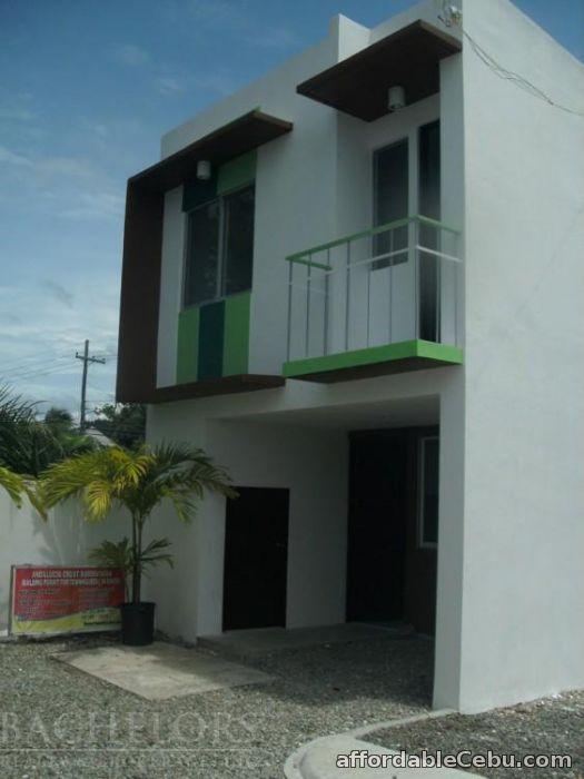 1st picture of Andalucia Crest Cadiz For Sale in Cebu, Philippines