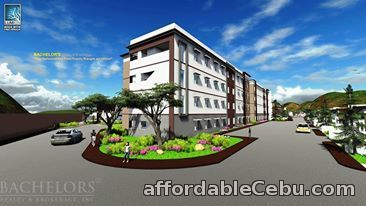 1st picture of La Almirah Crest in Sitio Cogon, Lilo-an For Sale in Cebu, Philippines