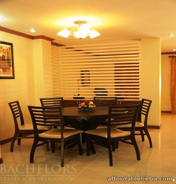5th picture of Mandaue Alang-alang House & Lot 4 SALE Townhouse Type 2 For Sale in Cebu, Philippines