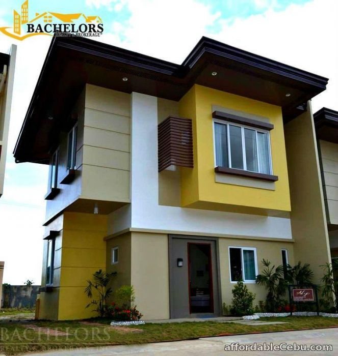 1st picture of Modena Mactan Adagio Model For Sale in Cebu, Philippines