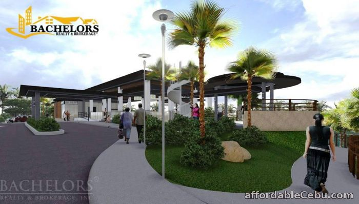 3rd picture of Consolacion Vista de Bahia Daniel Model For Sale in Cebu, Philippines