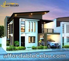 1st picture of Consolacion Vista de Bahia Daniel Model For Sale in Cebu, Philippines