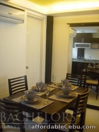 4th picture of Andalucia Crest Cadiz For Sale in Cebu, Philippines