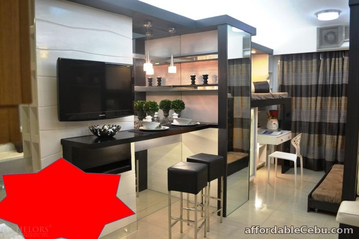 3rd picture of San Marino Residences For Sale in Cebu, Philippines