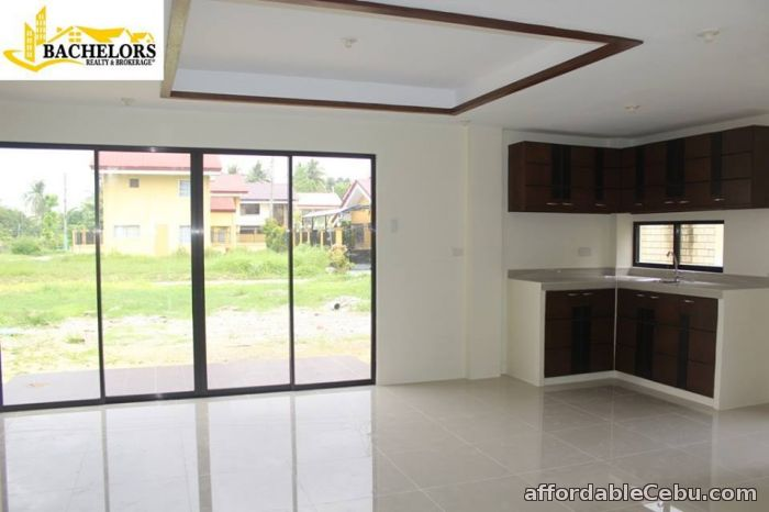 3rd picture of Liloan Cebu Bungalow House For Sale Nichole Model For Sale in Cebu, Philippines