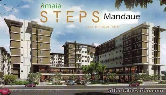 1st picture of Plaridel Street, corner U. N. Avenue, Brgy. Alang-Alang, Mandaue For Sale in Cebu, Philippines