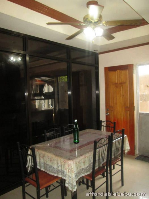 5th picture of Cebu House and Lot in Naga City Near Metro Gaisano FOR SALE For Sale in Cebu, Philippines