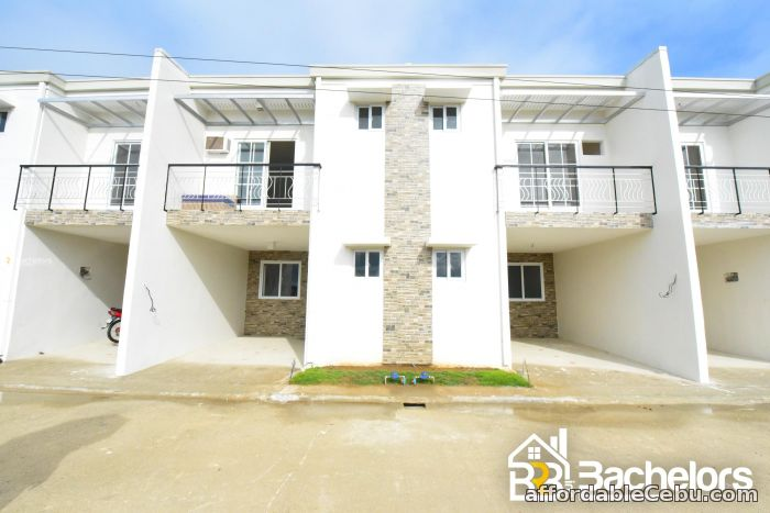2nd picture of House and Lot in Talisay Cebu For Sale in Cebu, Philippines