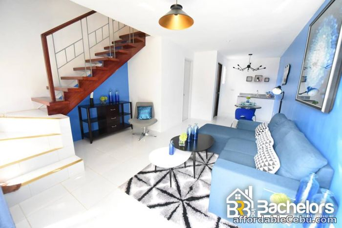 4th picture of Portville Prime Lapulapu City, Cebu For Sale in Cebu, Philippines