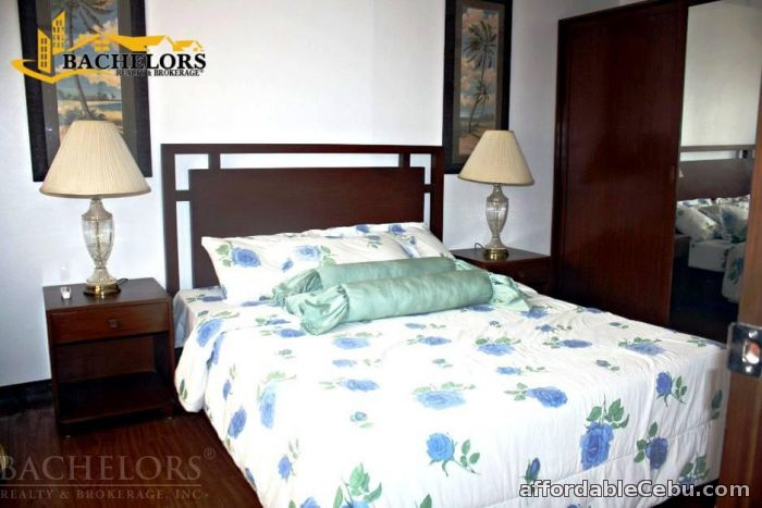 2nd picture of Charleston Homes Duplex For Sale in Cebu, Philippines