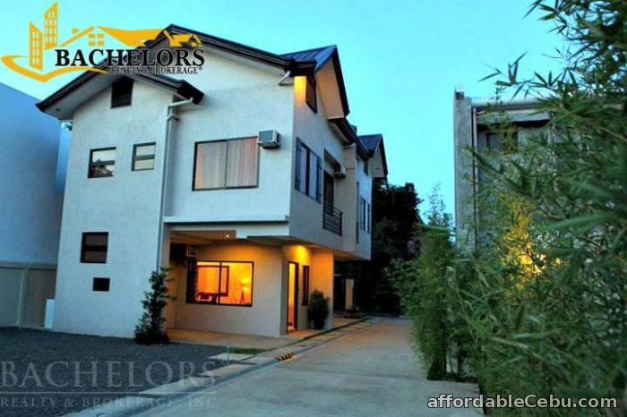 1st picture of Kadahuan Street, Talamban, Cebu City For Sale in Cebu, Philippines