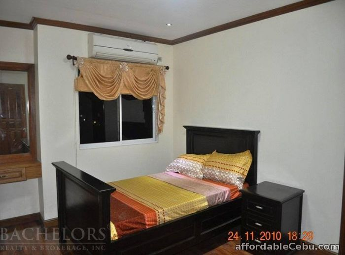 3rd picture of Banawa Cebu House & Lot FOR SALE 3-Storey Single Attached House For Sale in Cebu, Philippines