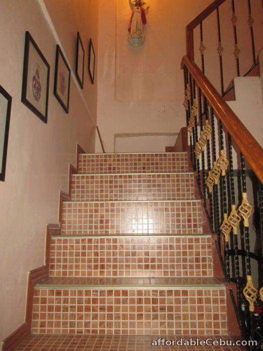 4th picture of Cebu House and Lot in Naga City Near Metro Gaisano FOR SALE For Sale in Cebu, Philippines