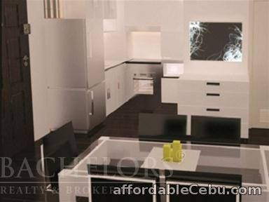 5th picture of Cebu Condo 1 Bedroom Unit uptown Cebu Queensland Manor Condo For Sale in Cebu, Philippines