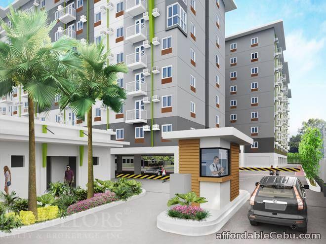 2nd picture of Plaridel Street, corner U. N. Avenue, Brgy. Alang-Alang, Mandaue For Sale in Cebu, Philippines