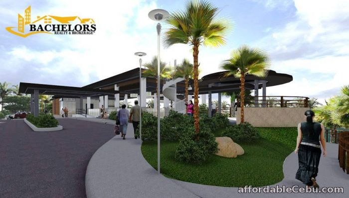 3rd picture of Consolacion Bungalow Mishael House and lot for Sale For Sale in Cebu, Philippines