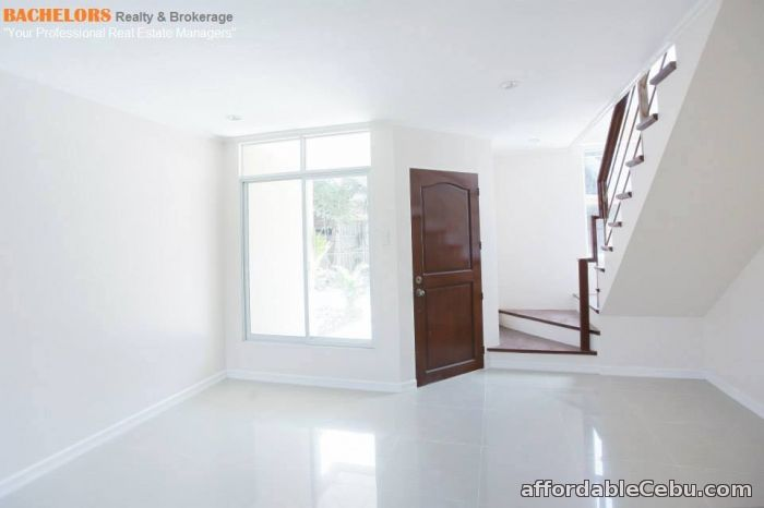 4th picture of Boxhill Residences Aphrodite For Sale in Cebu, Philippines