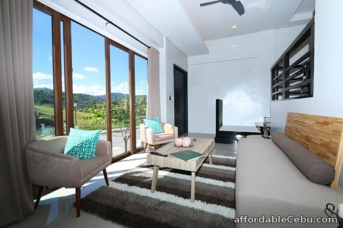 2nd picture of Talamban House 4 Sale Pristina North Residences Duplex (Flat) For Sale in Cebu, Philippines