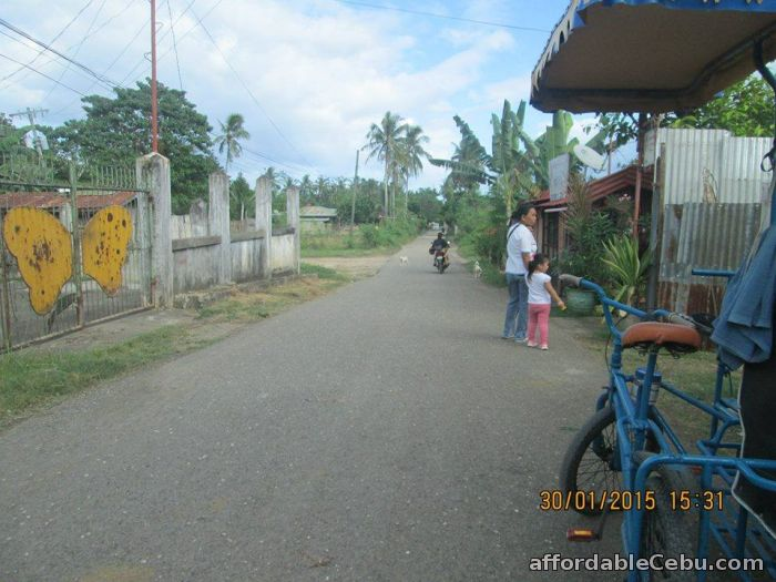 4th picture of Compostela Affordable House and lot as low as 3,750/month equity For Sale in Cebu, Philippines