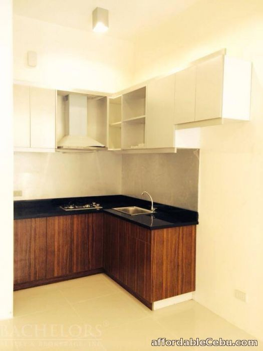 4th picture of Banawa, Cebu City 4BR/4BA 3-Storey House & Lot RFO For Sale For Sale in Cebu, Philippines