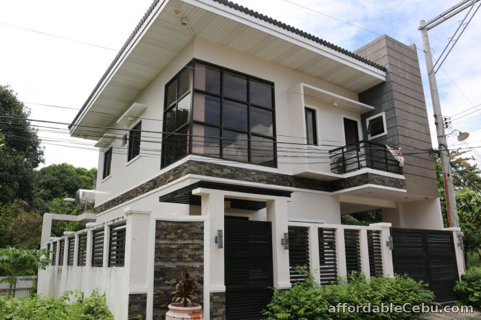 1st picture of Planning & Design Works *50% LESS ON Construction Costings GUARANTEED* Offer in Cebu, Philippines