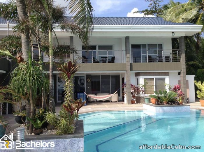 1st picture of Beach House with Swimming Pool for Sale in Carmen Cebu For Sale in Cebu, Philippines