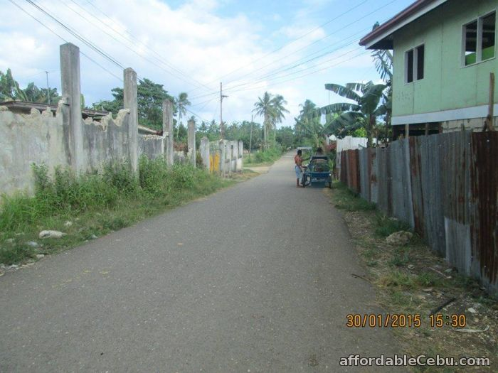 2nd picture of Compostela Affordable House and lot as low as 3,750/month equity For Sale in Cebu, Philippines