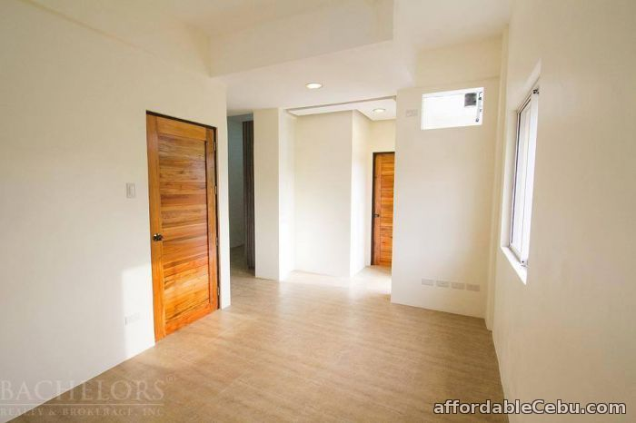 5th picture of Banawa, Cebu City 4BR/4BA 3-Storey House & Lot RFO For Sale For Sale in Cebu, Philippines